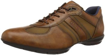 lloyd-armand-16-029-brown