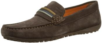 geox-snake-moc-f-u7207f-dark-brown