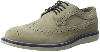 geox-uvet-a-u722qa-rock-grey