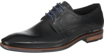 lloyd-don-16-069-navy-brown-black