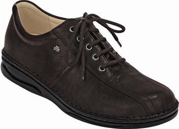 finn-comfort-dijon-dark-brown