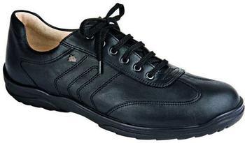 finn-comfort-syracuse-black