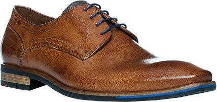 LLOYD Don (16-069) brown