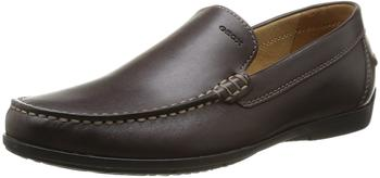 geox-simon-u32q3a-coffee-brown