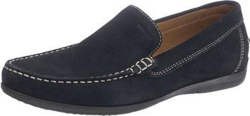 geox-simon-u32q3a-navy-blue