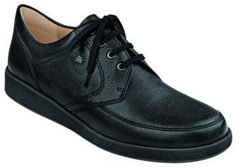 finn-comfort-edmonton-black