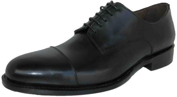 Prime Shoes Bergamo box calf