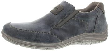 Rieker B6551 jeans/polvere