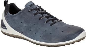 ecco-biom-lite-802004-marino-blue