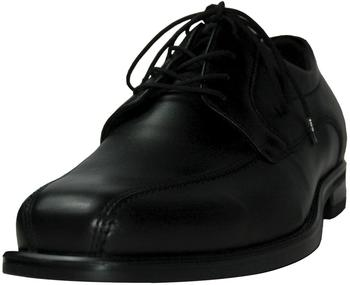 Waldläufer Henry (319004) black