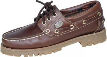 Dockers 242100 brown