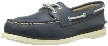 Sperry Top-Sider Authentic Original 2 Eye navy