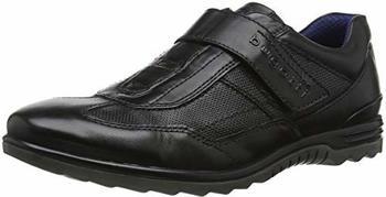 bugatti-311604604100-slipper-black