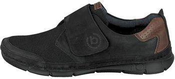 Bugatti 321467641569 black/black