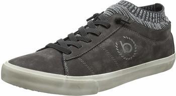 bugatti-322304606900-dark-grey