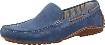 sioux-callimo-blue