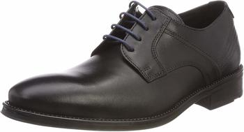 LLOYD Gala (28-603) black/midnight