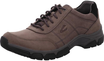 Camel Active Impact (533-11) dark grey