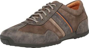 camel active Space (137-24) brown