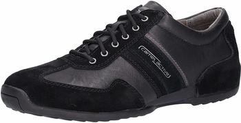 camel active Space (137-24) black/black