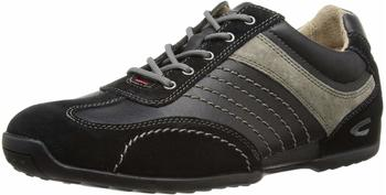Camel Active Space (137-12-32) black grey