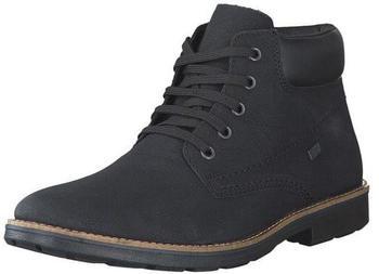 Rieker 35320 black