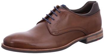 lloyd-shoes-lloyd-massimo-19-209-havana