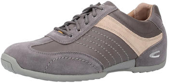 camel-active-space-137-24-beige-taupe