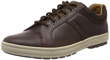 camel-active-laponia-44341-brown