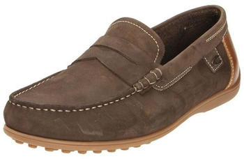camel-active-yacht-12-52112-brown