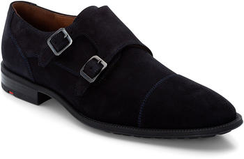 lloyd-shoes-lloyd-jannick-29-622-ocean