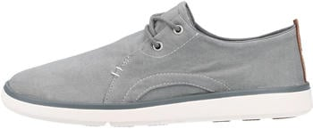 timberland-gateway-pier-oxford-grey