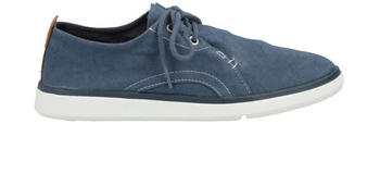 timberland-gateway-pier-oxford-midnight-navy