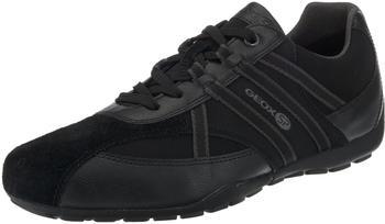 geox-ravex-u743fb05411-black