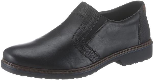 Rieker 16571 black
