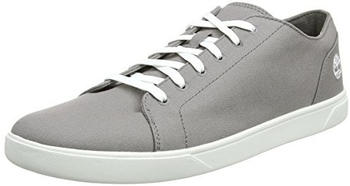timberland-bayham-canvas-oxfords-steeple-grey-canvas