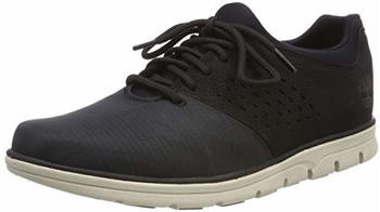 timberland-bradstreet-3-eye-oxford-jet-black
