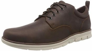 timberland-bradstreet-5-eye-oxford-potting-soil-saddleback