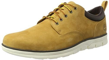 timberland-bradstreet-5-eye-oxford-wheat-nubuck