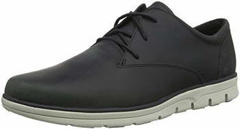 timberland-bradstreet-plain-toe-oxford-phantom-saddleback