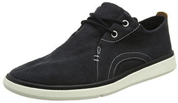 timberland-gateway-pier-casual-oxford-jet-schwarz-canvas
