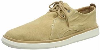 timberland-gateway-pier-casual-oxford-iced-coffee