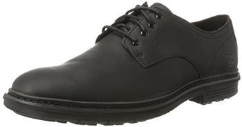timberland-naples-trail-oxford-black