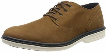 timberland-sawyer-lane-waterproof-oxford-rust