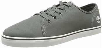 timberland-skape-park-canvas-oxford-castor-gray