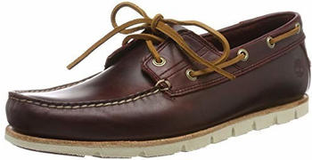 timberland-tidelands-classic-2-eye-redwood