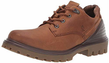 ecco-tred-tray-m-46036450146-amber-cocoa-brown