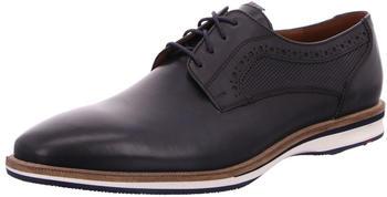 lloyd-shoes-lloyd-jerry-blue