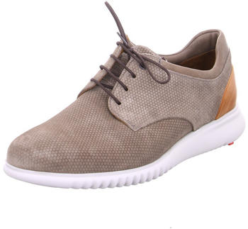 lloyd-shoes-lloyd-aristo-bison-granit-co-gnac