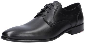 lloyd-shoes-lloyd-manon-black